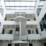 Westpark Development Centre - Shannon