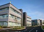 Regional Data Centre  Shannon