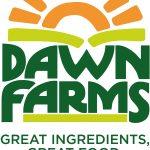 dawn farms