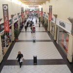 Dungarvan Shopping Centre