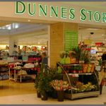 Dunnes Stores Nationwide