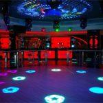 Mantra Nightclub Kildare