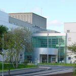 Mayo General Hospital