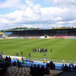 Simple Stadium Thurles