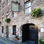 The Tannery Restaurant Dungarvan